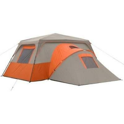Ozark Trail Person 3 Room x 14' Cabin