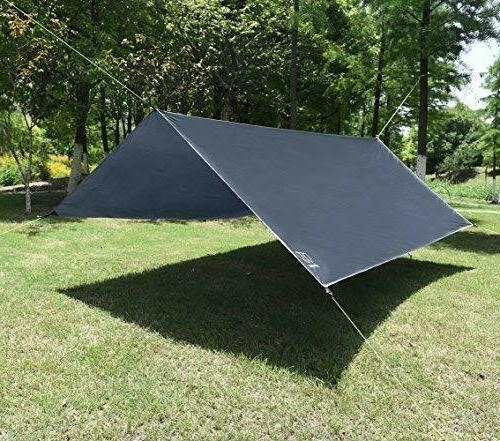"12"" Tent Hammock"