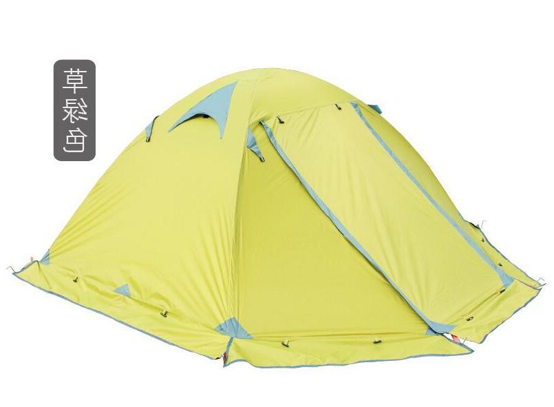 FLYTOP Layer Waterproof Travel Fishing Outdoor Snow Skirt <font><b>Tent</b></font>