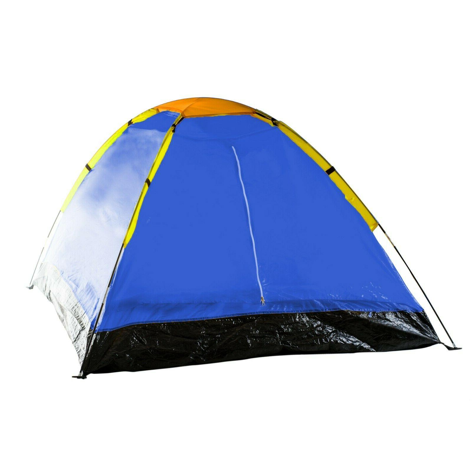 Happy Camper Tent Canopies Sports