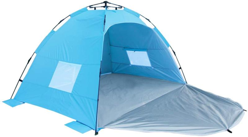 3-4 People Outdoor Tent
