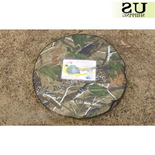 Waterproof Automatic Instant Up Tent Camouflage