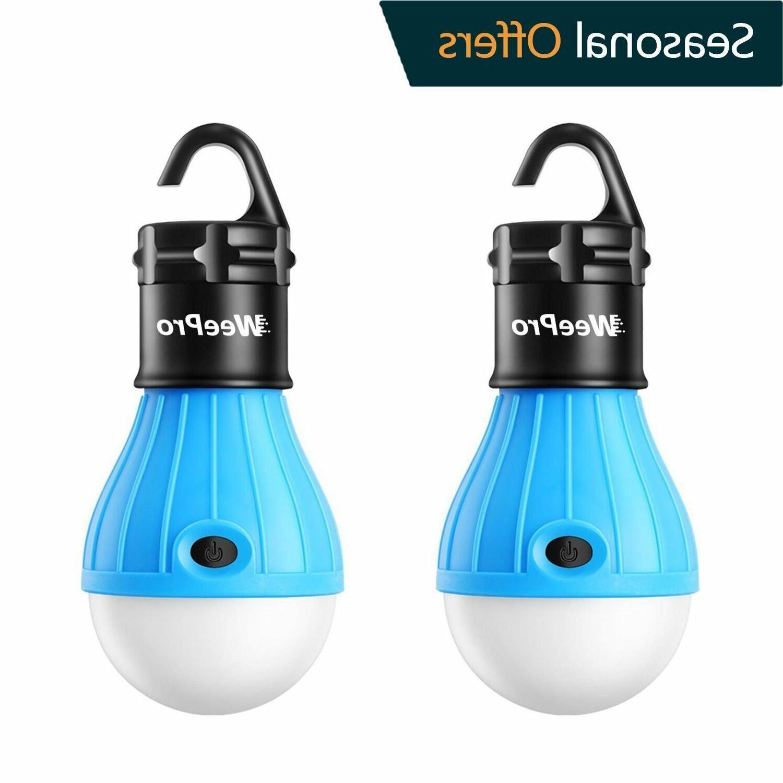3 Outdoor Lantern US