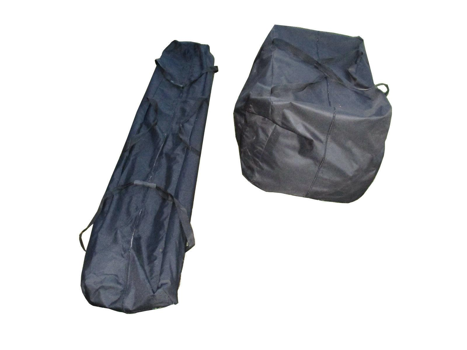 Storage Bags for Party Tents by DELTA Canopies