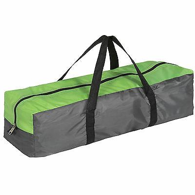 4 Camping Family Outdoor Dome Water Bag