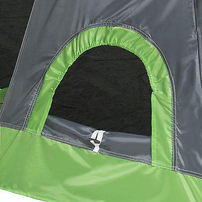 4 Person Camping Family Outdoor Dome Water Bag