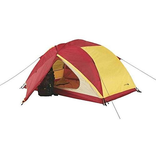 Tents For Camping 2 Person Kids Equipment Hiking Travel Shel