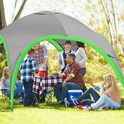 6-8 Camping Sun NEW