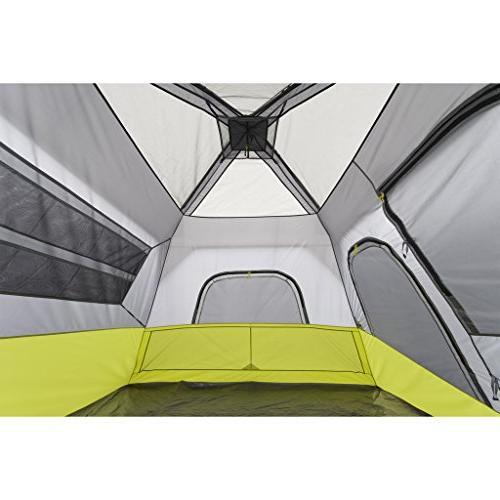 CORE Person Cabin Tent x