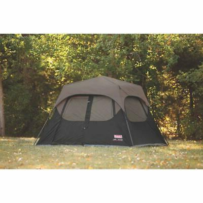 6 person instant tent rainfly accessory 10