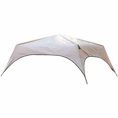 Coleman Rainfly Accessory 6-Person Tent