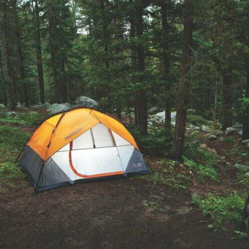 7x5 2000024582 camping dome tent green navy