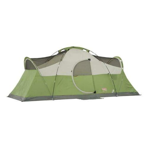 Camping | with Easy