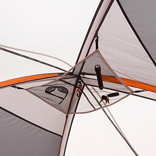 CORE 9 Person Dome Tent - x 9'