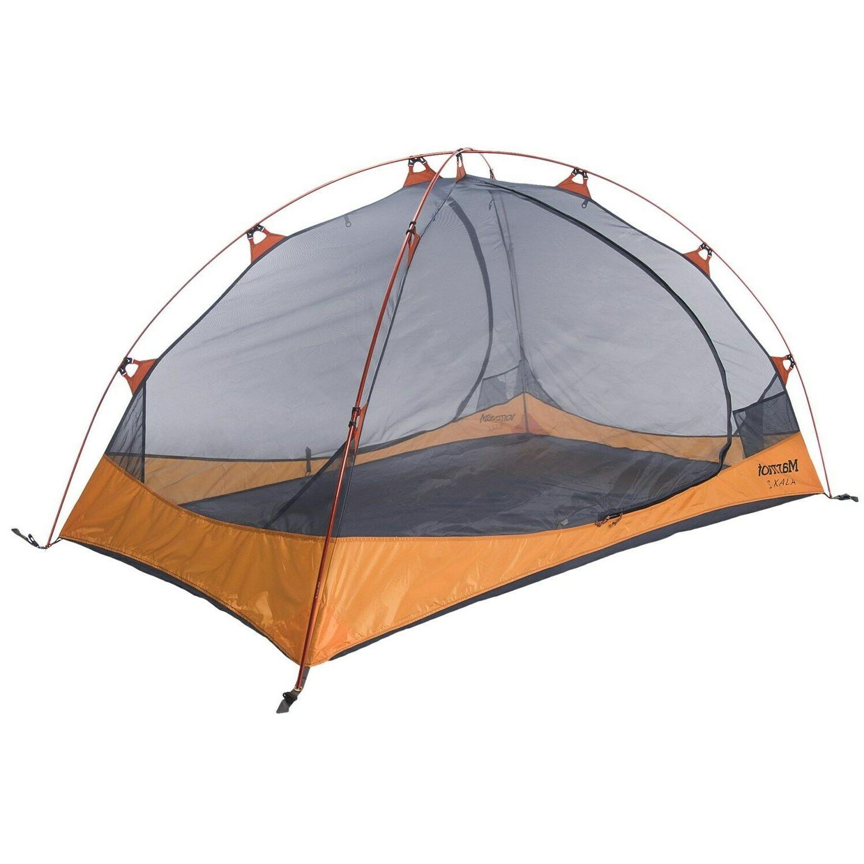Marmot Ajax 2 Tent - 2-Person 3-Season  sc 1 st  Marmot Tents - tentsi & Marmot Tents 6 Person   Tentsi