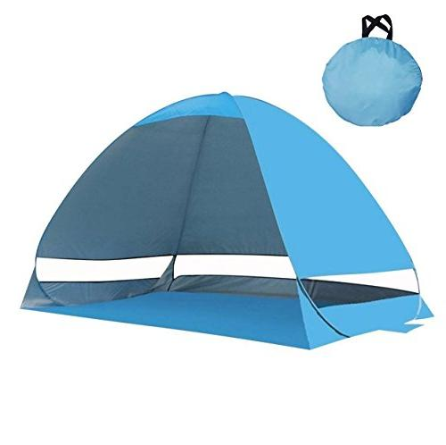 beach sun shade canopy tent