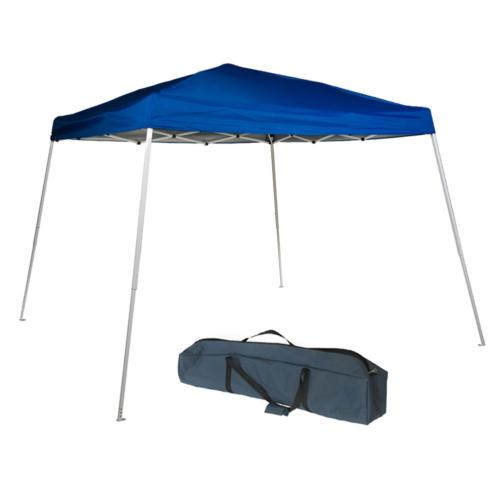 Canopy Tent 12x12 Outdoor Pop Up Ez Gazebo Patio Beach Sun S
