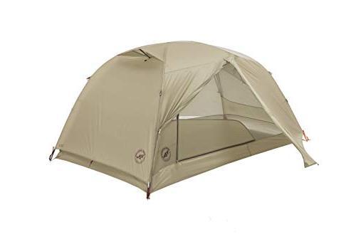Big Agnes Copper Spur High Volume  UL 2 Tent - 2 Person Tent