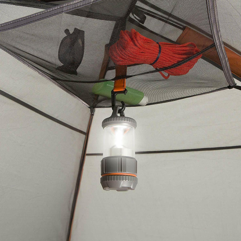 CORE 6 Tent