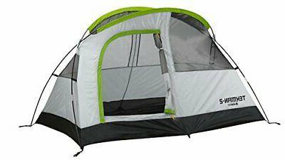 GigaTent Tent Person Sleeper 3 Season