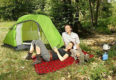 GigaTent Dome Backpacking Tent Person Sleeper 3 -