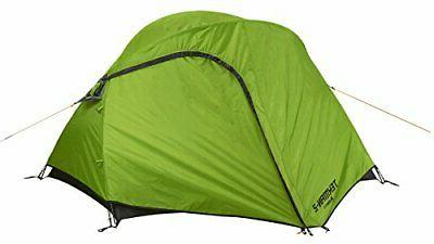 GigaTent Dome Tent – Single Sleeper