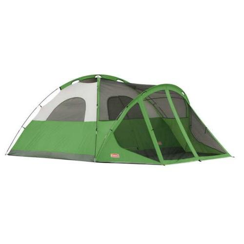Coleman Screen | Camping