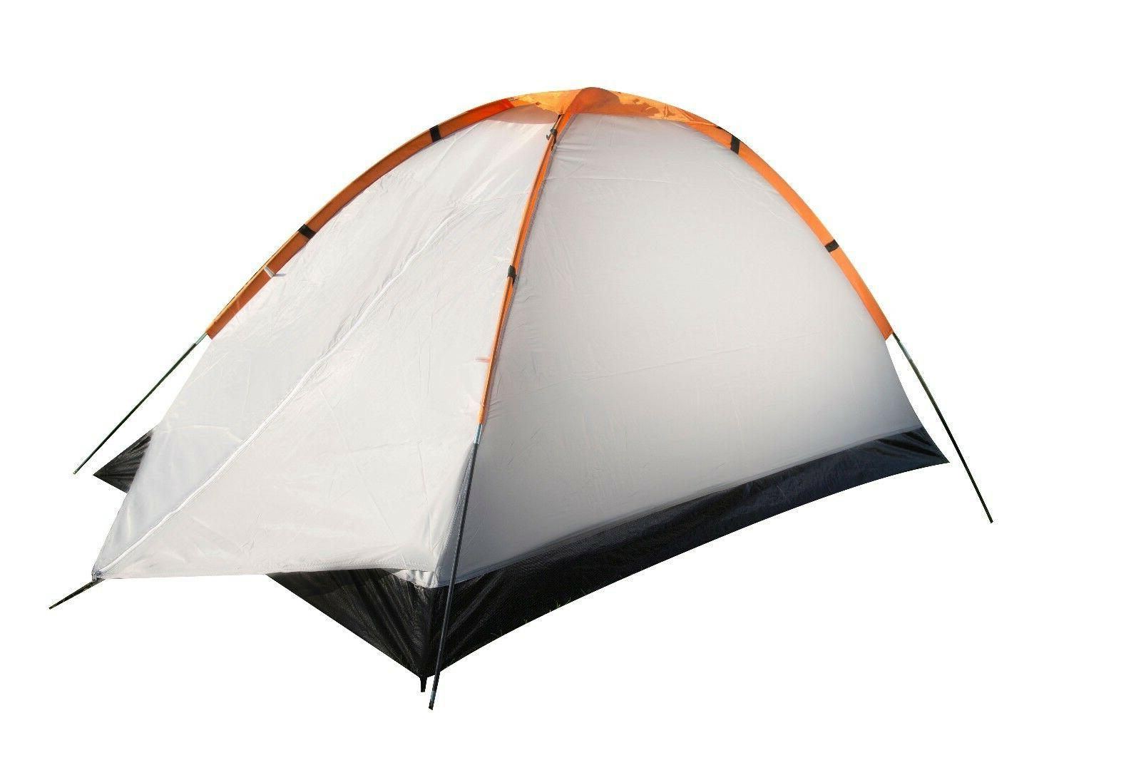 3OWL Everglades With Perfect for Backpacking