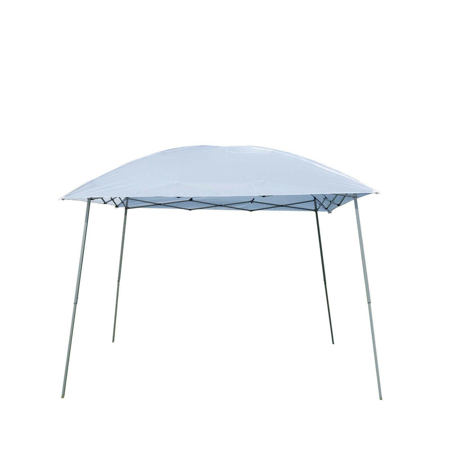 ez pop up party tent outdoor canopy