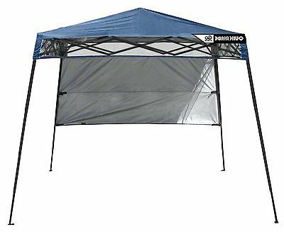 Qisan Automatic Outdoor Pop Up Tent For Camping Waterpro