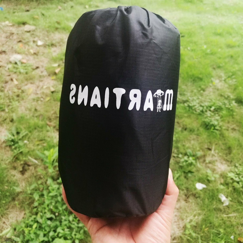 Hammock Fly Waterproof Portable Tent Outdoor