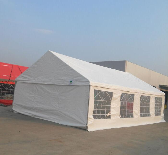 Shade Tree 20' x 30' Heavy Duty Event, Party, Wedding Tent,