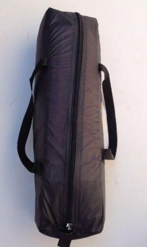 Alpinizmo High Peak USA 1 Tent+