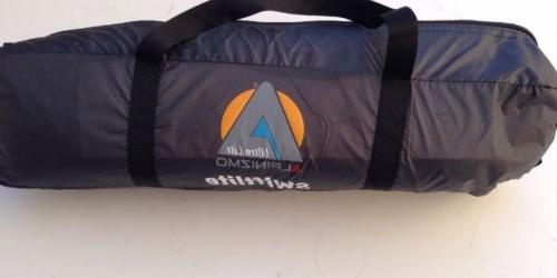 Alpinizmo High USA 1 Lite Tent+