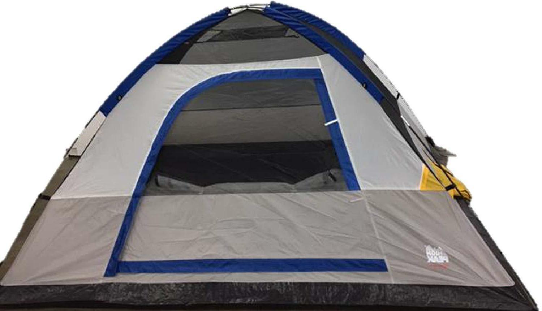 Magadi 5 Tent / Tent 5 person 2 season