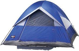 Alpine Design Horizon 3 Tent