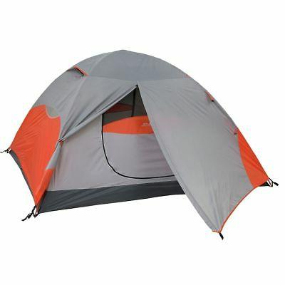 3-Person 3-Season ALPS Mountaineering Koda 3 Tent