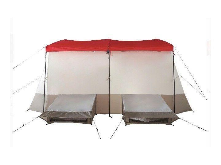 Wenzel Kodiak 12 x Cabin Tent w/
