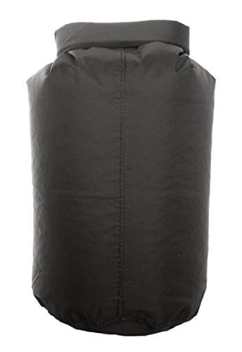 lightweight dry sack
