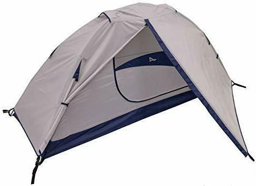 ALPS Mountaineering Tent,