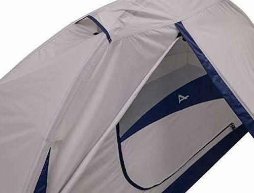 ALPS 1-Person Tent,