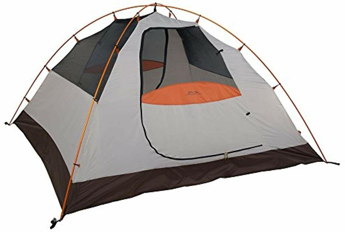 sc 1 st  Tent Vestibule Tents - tentsi & ALPS Mountaineering Lynx 2-Person Tent