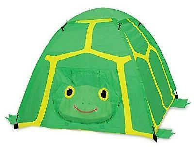 Melissa Sunny Tootle Camping Tent Styles Available