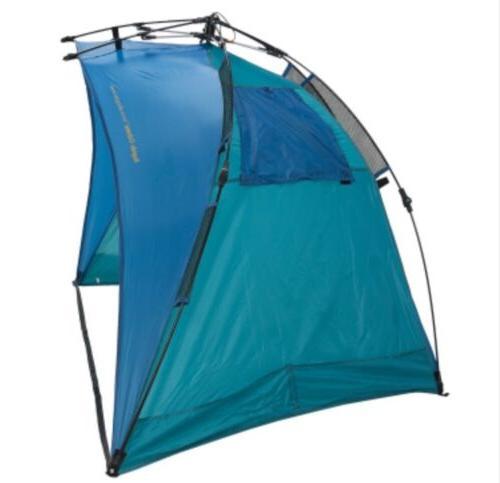 New! ABO Cabana. Pop Sun Tent