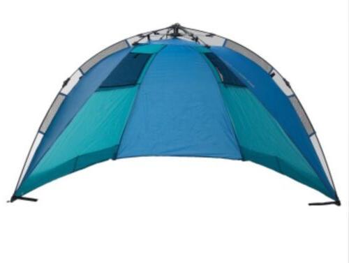 New! Rapido Cabana. Beach Pop Tent