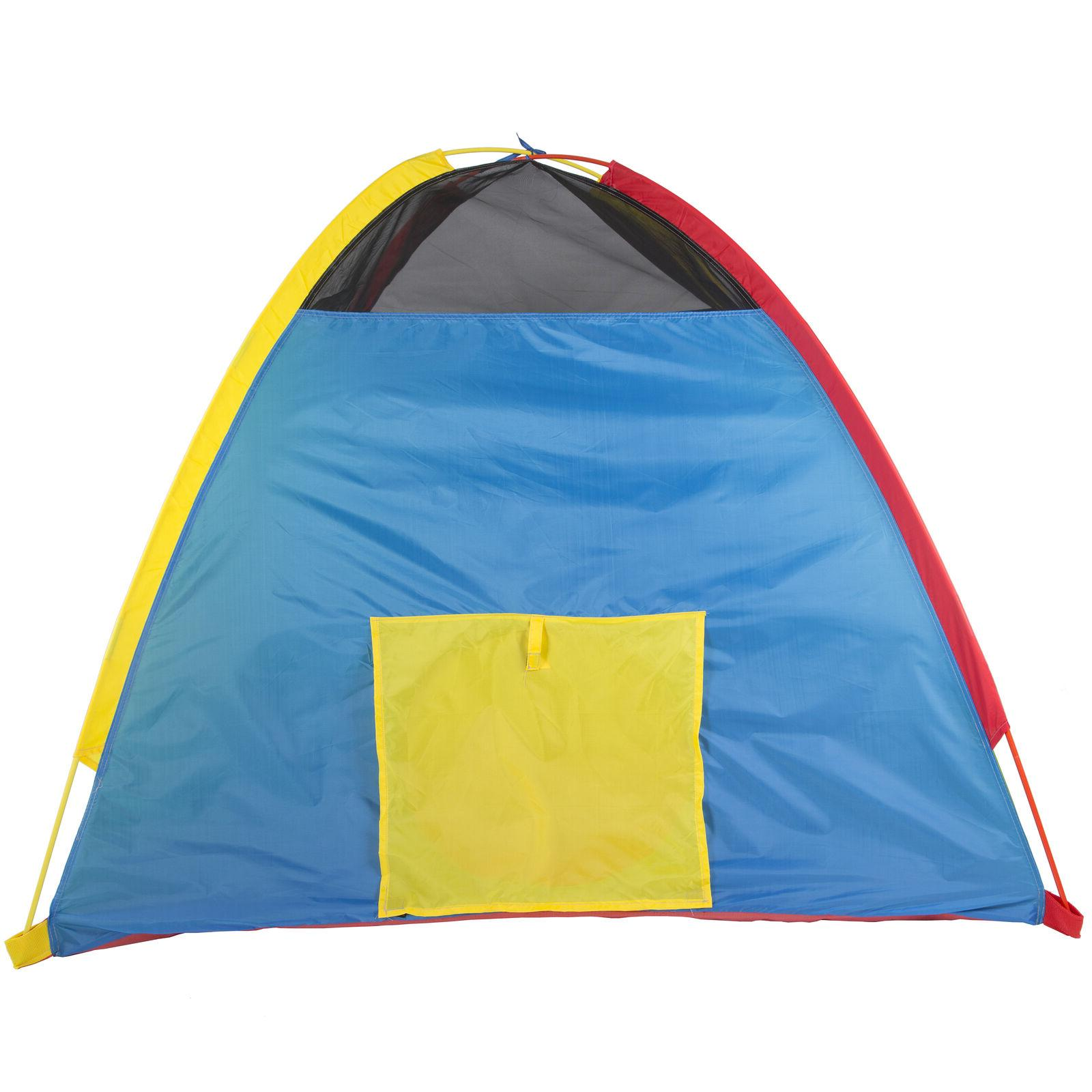 NEW Kid Play Tent Pacific Tents