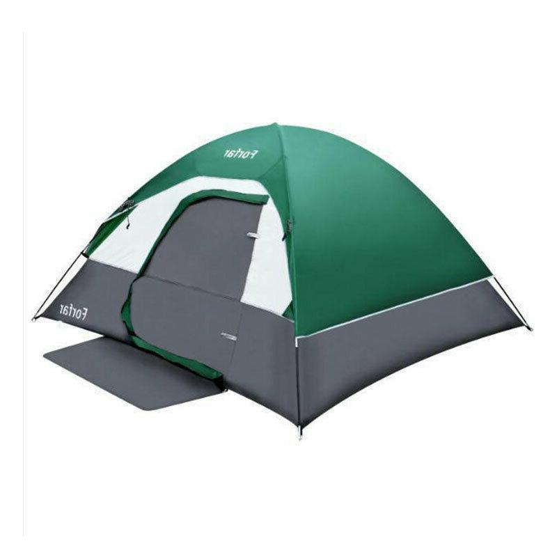 Waterproof Tent Hiking US