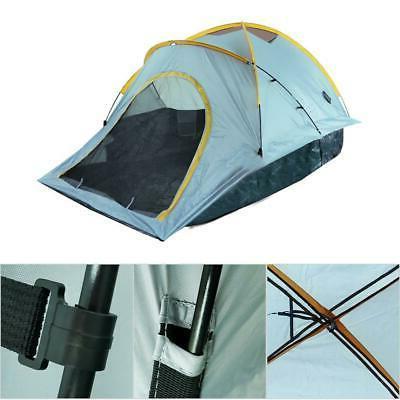 New Outdoor Truck Tent STOCK