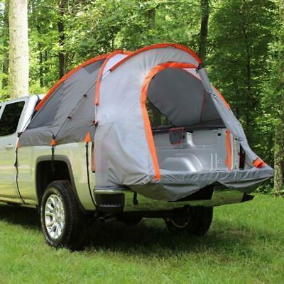 new outdoor waterproof truck tent pickup truck