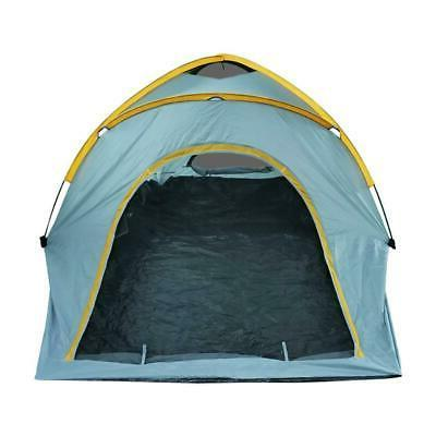 New Tent for Camping Fishing US STOCK
